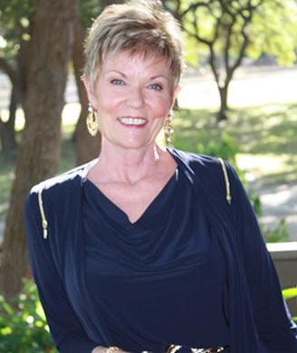 dr Rebecca ford